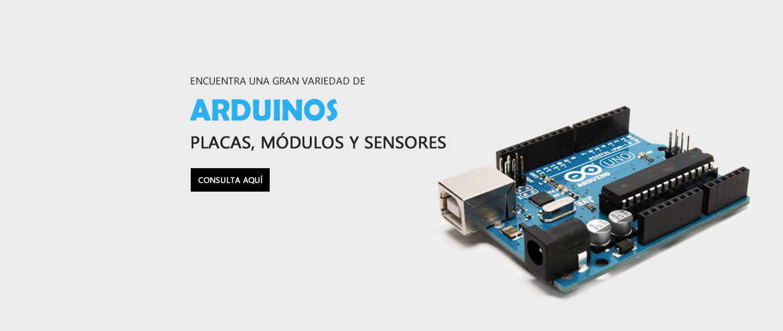http://proveedoracano.com/eshop/Arduino-Raspberry