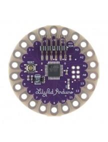 Lilypad Arduino ATmega328