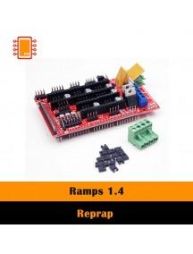 Reprap Ramps 1.4