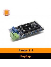 Reprap Ramps 1.5