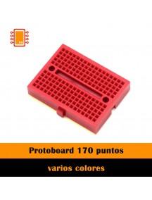 Protoboard 170