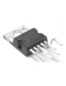Amplificador TDA2050