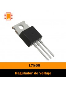 L7809