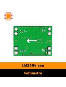 Regulador De 0.8 A 20 V 3a, Convertidor Dc-dc
