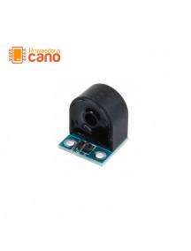 Módulo Sensor de Corriente 5A Monofasico