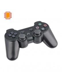 Control Inalámbrico PS3 y PC