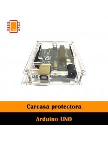 Case Arduino UNO