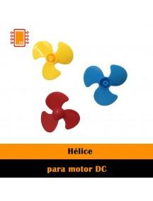 Hélice 50mm