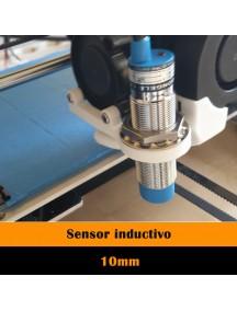 Sensor Inductivo Proximidad 4mm