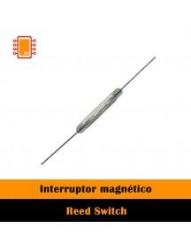 Interruptor Reed Switch