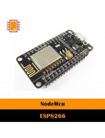 NodeMcu v2 - ESP8266